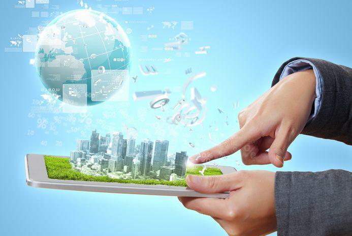 emunicipality digital metropolis