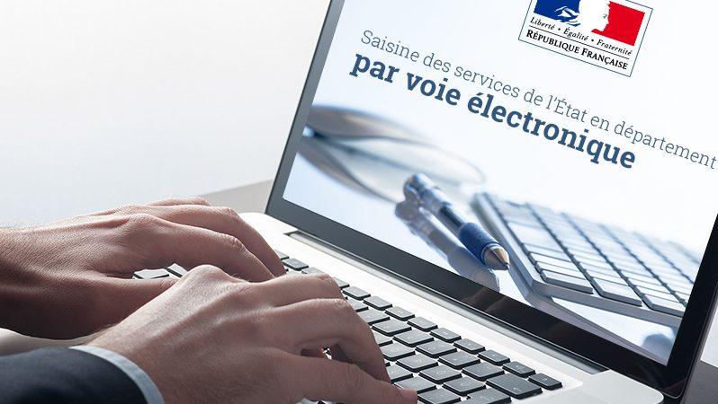 principes pour réussir l'administration électronique