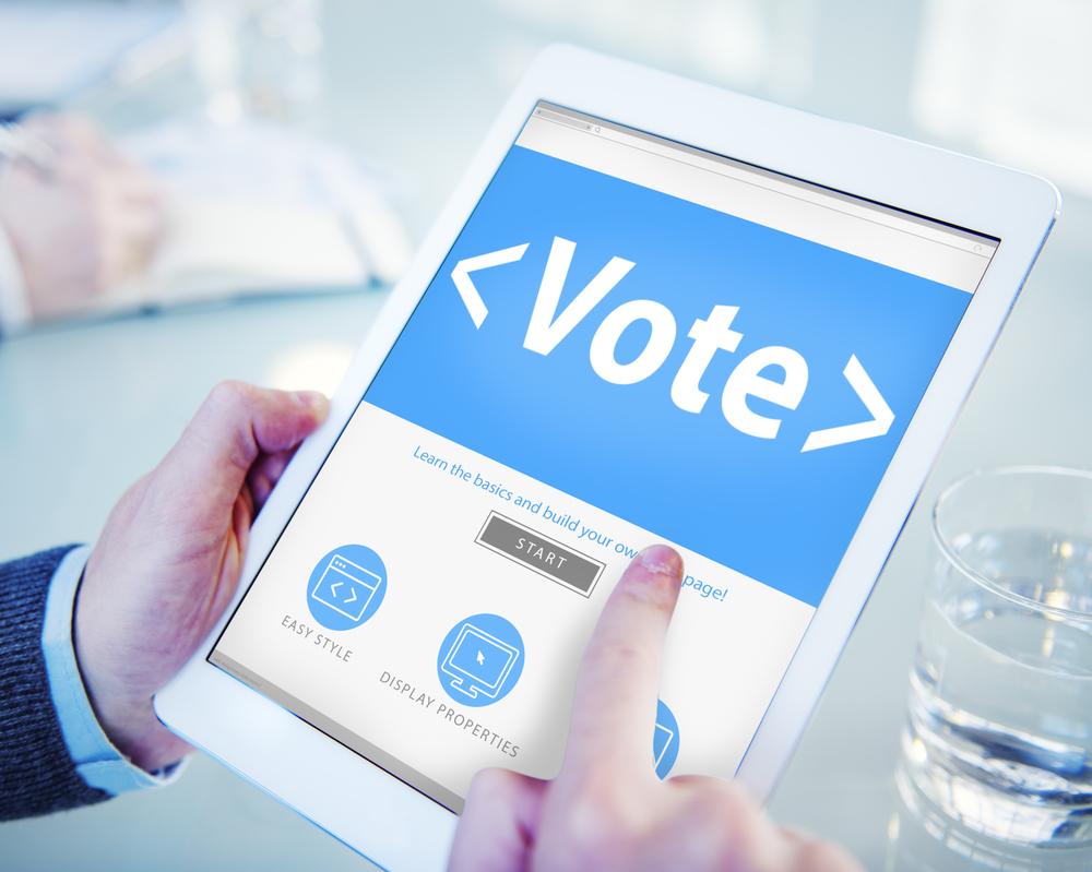 Comment gérer l'administration électronique ?
