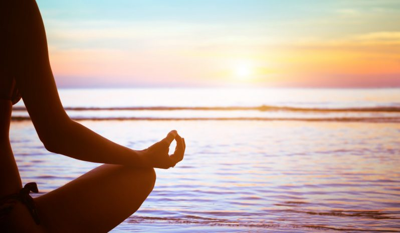 eMunicipality Yoga Serenite